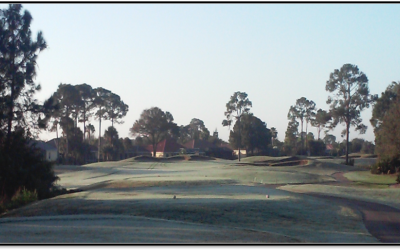 Bobcat Trail Golf Club