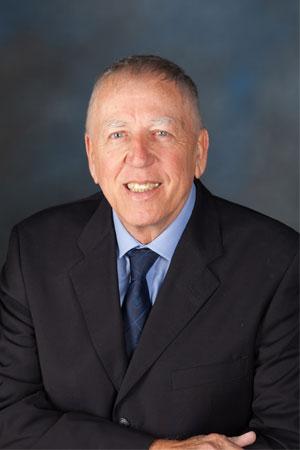 Frank DiNenna