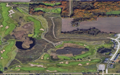 Royal Scot Golf Club