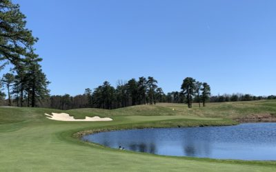 Bunker Renovation and Restoration Creates Impact