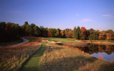 Metedeconk National Golf Club